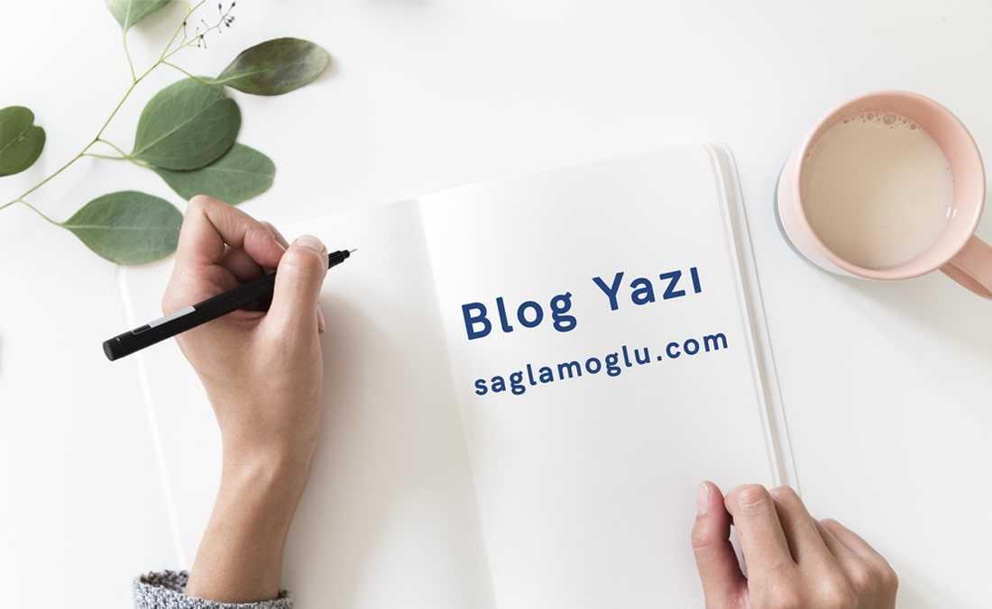 Web Sitesi Satış Arttırma Yöntemleri